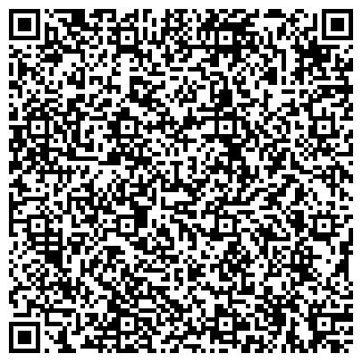QR-код с контактной информацией организации ЗАО Астраханьспецавтоматика