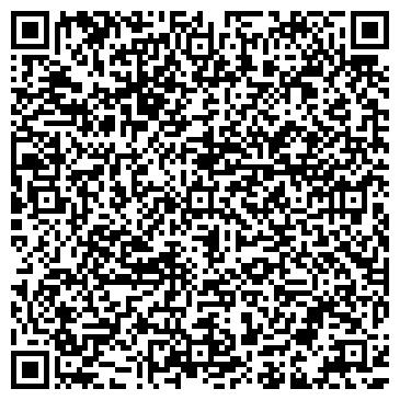 QR-код с контактной информацией организации 7 Холмов