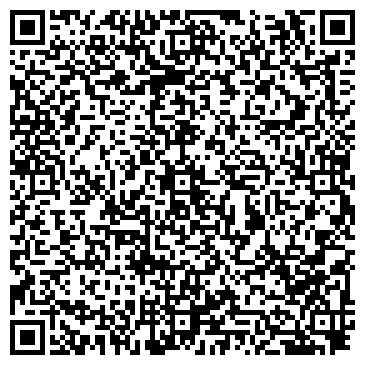 """QR-код с контактной информацией организации ООО """"Аист-Осетинские пироги"""""""