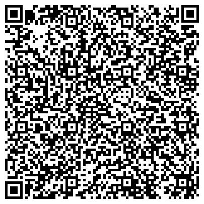 QR-код с контактной информацией организации Гражданская инициатива