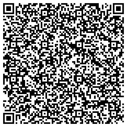 QR-код с контактной информацией организации Отдел ГИБДД Управления МВД по Верхнеуральскому району