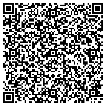 QR-код с контактной информацией организации АС-ОЛЬ