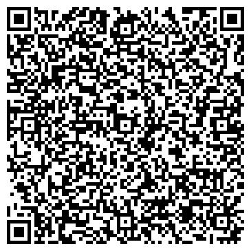 QR-код с контактной информацией организации NON-STOP STYLE (Закрыто)