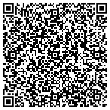 """QR-код с контактной информацией организации """"№66"""", ГБУЗ"""