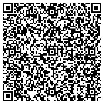 QR-код с контактной информацией организации ЦЕНТР ОБРАЗОВАНИЯ № 1048