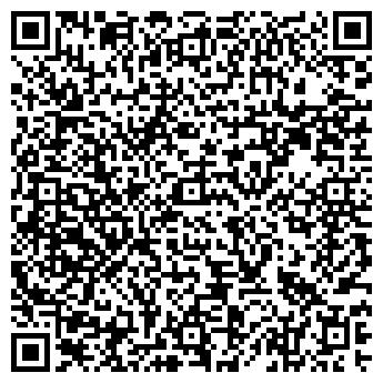 QR-код с контактной информацией организации ШКОЛА № 1914