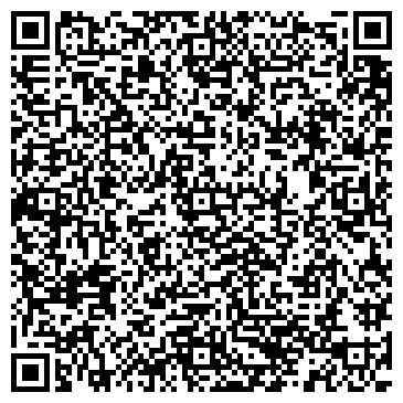 QR-код с контактной информацией организации ЦЕНТР ОБРАЗОВАНИЯ № 1927