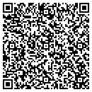 QR-код с контактной информацией организации ООО САНРЭМ