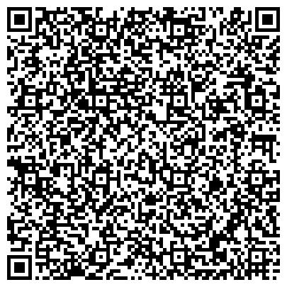 QR-код с контактной информацией организации ООО Астраханьторгтехника