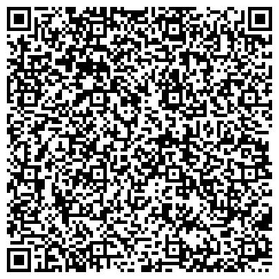 QR-код с контактной информацией организации Магнитогорская прокуратура по надзору за исполнительными учреждениями