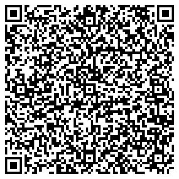 QR-код с контактной информацией организации Прокуратура Агаповского района