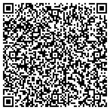 QR-код с контактной информацией организации ООО Авикс-комфорт