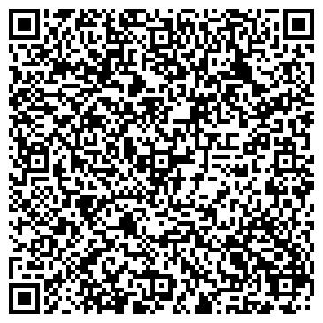 QR-код с контактной информацией организации МЕБЕЛЬ-СТИЛЬ