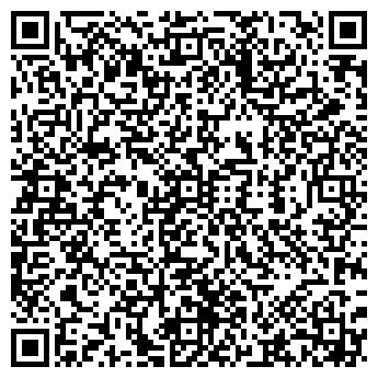 QR-код с контактной информацией организации РОЛЬФ-ЮГ