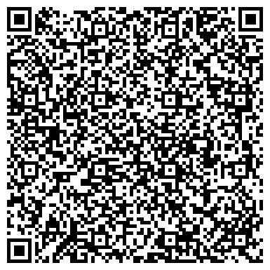 QR-код с контактной информацией организации ЦЕНТР РАЗВИТИЯ РЕБЁНКА - ДЕТСКИЙ САД № 1688