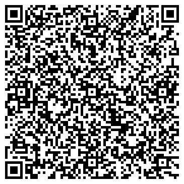 QR-код с контактной информацией организации АРБИТРАЖНЫЙ СУД РЕСПУБЛИКИ МАРИЙ ЭЛ