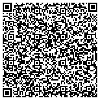 QR-код с контактной информацией организации Ист-Нова