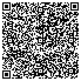 QR-код с контактной информацией организации ДЕТСКИЙ САД № 2340
