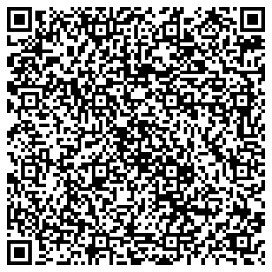 QR-код с контактной информацией организации ЦЕНТР РАЗВИТИЯ РЕБЁНКА - ДЕТСКИЙ САД № 2346