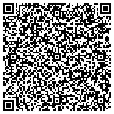 QR-код с контактной информацией организации МирКомТорг