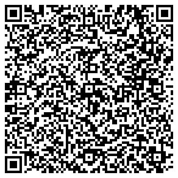 QR-код с контактной информацией организации Сектор экономики и бухгалтерского учёта