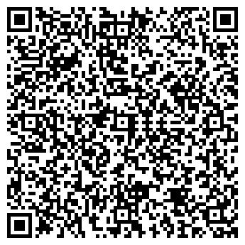 QR-код с контактной информацией организации М.ВИДЕО