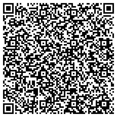 QR-код с контактной информацией организации Клиника Ниито, АНО