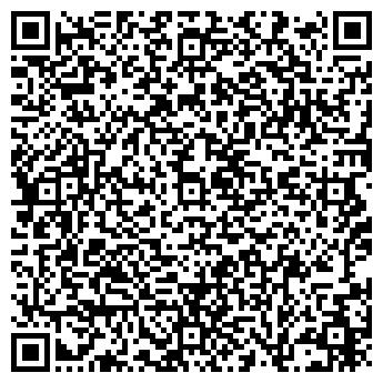 QR-код с контактной информацией организации ВаБанкъ