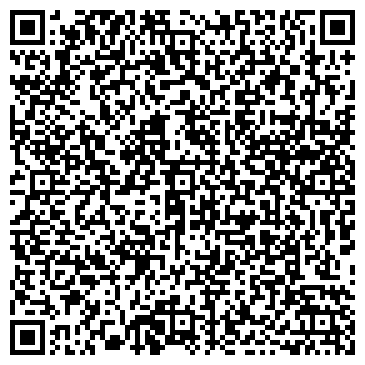 QR-код с контактной информацией организации Данила Мастер