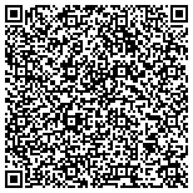 QR-код с контактной информацией организации ИП Курашов В.А.
