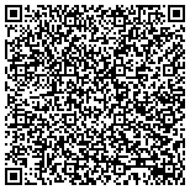 QR-код с контактной информацией организации ДЕТСКАЯ СТОМАТОЛОГИЧЕСКАЯ ПОЛИКЛИНИКА № 47
