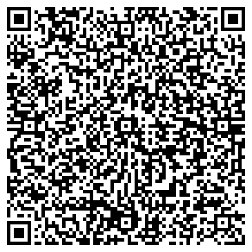 QR-код с контактной информацией организации ООО Грин Пауэр