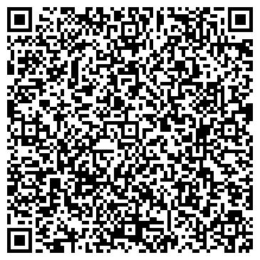 QR-код с контактной информацией организации ООО Регрант системы