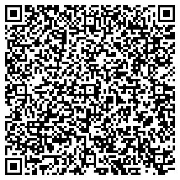 QR-код с контактной информацией организации ИП Балашов Д.П.