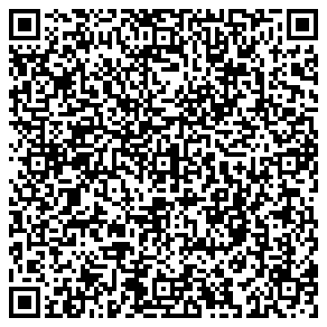 QR-код с контактной информацией организации ООО Русьмет