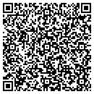 QR-код с контактной информацией организации ОДС № 5