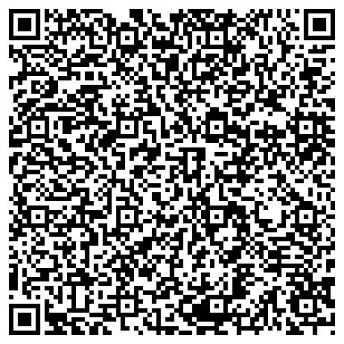 """QR-код с контактной информацией организации ГБУ """"Жилищник района Новокосино"""""""