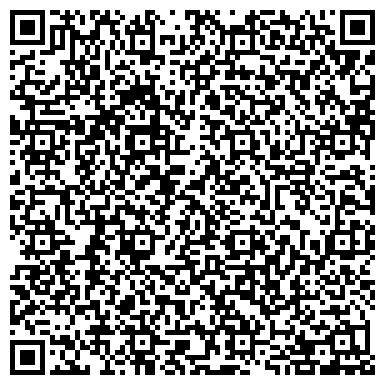 QR-код с контактной информацией организации ДЕТСКАЯ МУЗЫКАЛЬНАЯ ШКОЛА ИМ. ЙОЗЕФА ГАЙДНА