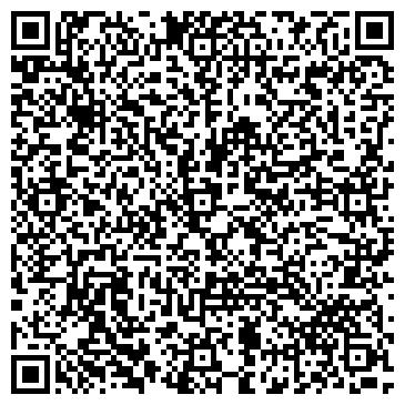 QR-код с контактной информацией организации ООО Промэнерго