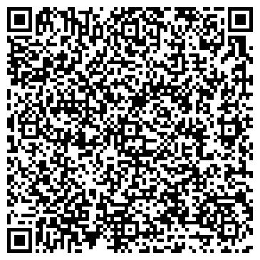 QR-код с контактной информацией организации Тушама-Строй