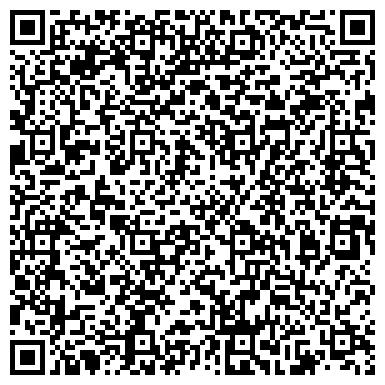 QR-код с контактной информацией организации ООО Инструментальные технологии