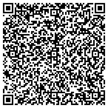 QR-код с контактной информацией организации Боларс-строй
