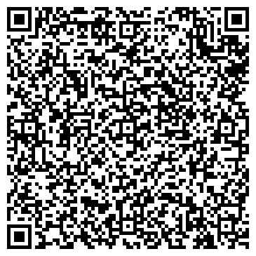 QR-код с контактной информацией организации FORMA