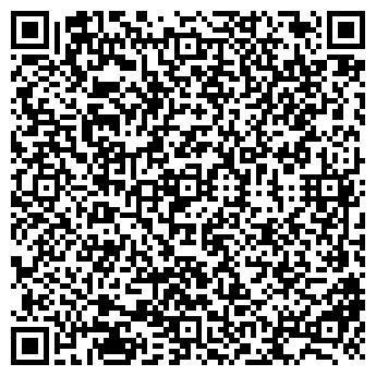 QR-код с контактной информацией организации ТОВАРЫ ДЛЯ ЖЕНЩИН