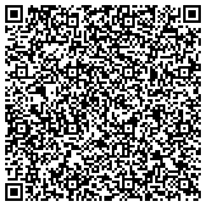 QR-код с контактной информацией организации ОТДЕЛ ВНУТРЕННИХ ДЕЛ (ОВД) ПО РАЙОНУ НОВОКОСИНО