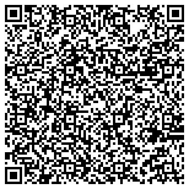 QR-код с контактной информацией организации РЕМОНТ ОДЕЖДЫ, МЕТАЛЛОРЕМОНТ