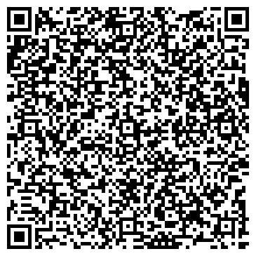 QR-код с контактной информацией организации ИкеяИдея