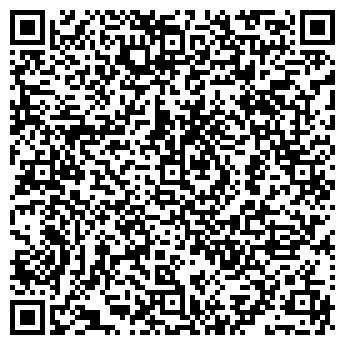 QR-код с контактной информацией организации ШКОЛА № 1995