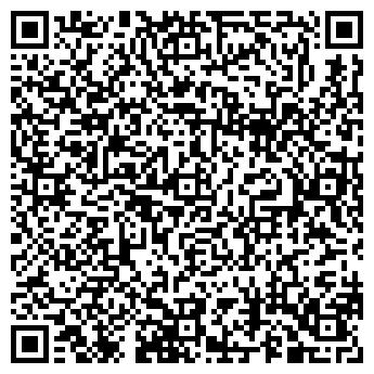 """QR-код с контактной информацией организации """"Бакинский бульвар"""""""