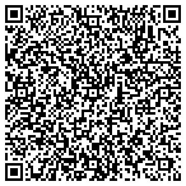 QR-код с контактной информацией организации ДЕТСКИЙ САД № 1011